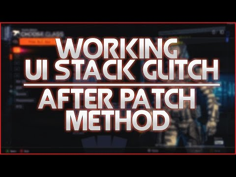 2 New BO3 Xbox 360 Glitches After Patch! -Exodus And