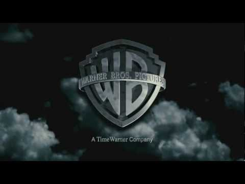Bleach Official Trailer 1 [HD]  -TheCakieFactory