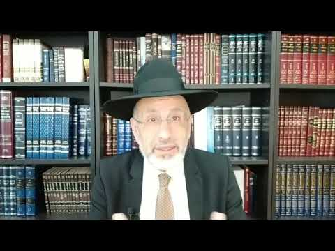 L importance du zèher lamahatsi ashékel. Réfoua chelema de Moshé Haïm ben Feby et kol am Israël.