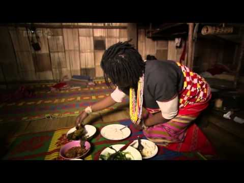 (BBC HD) Tribal Wives, the Karen, Thailand S02E05 Series Two Episode Five