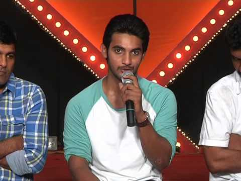 Galipatam-Movie-Press-Meet