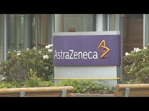 AstraZeneca-Pfizer: мирового лидера фармацевтики не будет - economy