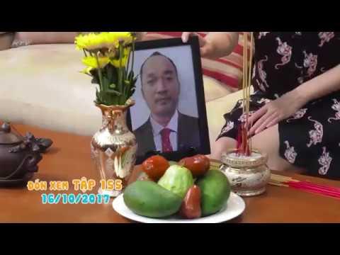 Gia đình là số 1 | Tập 155 Trailer: Ba Đức Hạnh bỏ trốn | 12/10/2017 #HTV GDLS1