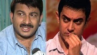 Aamir Khan MOVIES, Aamir khan intolerance, Aamir khan at satyameva jayate, bollywood controversial, bollywood gossips, Dangal movie