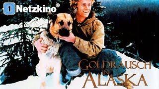 Goldrausch In Alaska Klondike Fever (Abenteuer In Voller