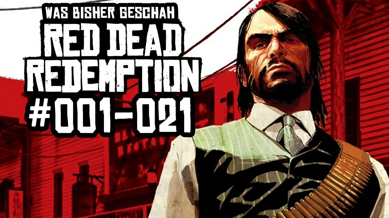 Red dead redemption pc iso stansellhct emule download red dead redemption pc iso publicscrutiny Images