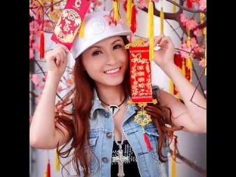 Lien Khuc Album Xuan Oi Xuan Vinh Thuyen Kim