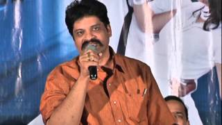 Priya-Premalo-Prem-Movie-Trailer-Launch