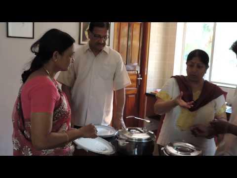 Devangi Atithya,Homestay,Manudev,Parinitha,Kuppalli,Kuvempu, Thirthahalli,+919448766567  15