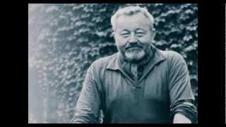 Jan Werich (audiokniha) O orlech a hovniválech