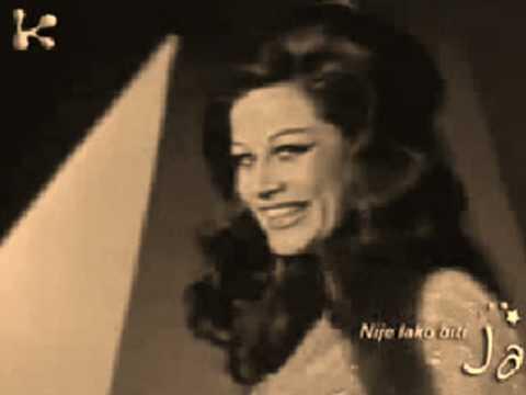 OLIVERA KATARINA - Erini   (Irene Erini) (1967.)