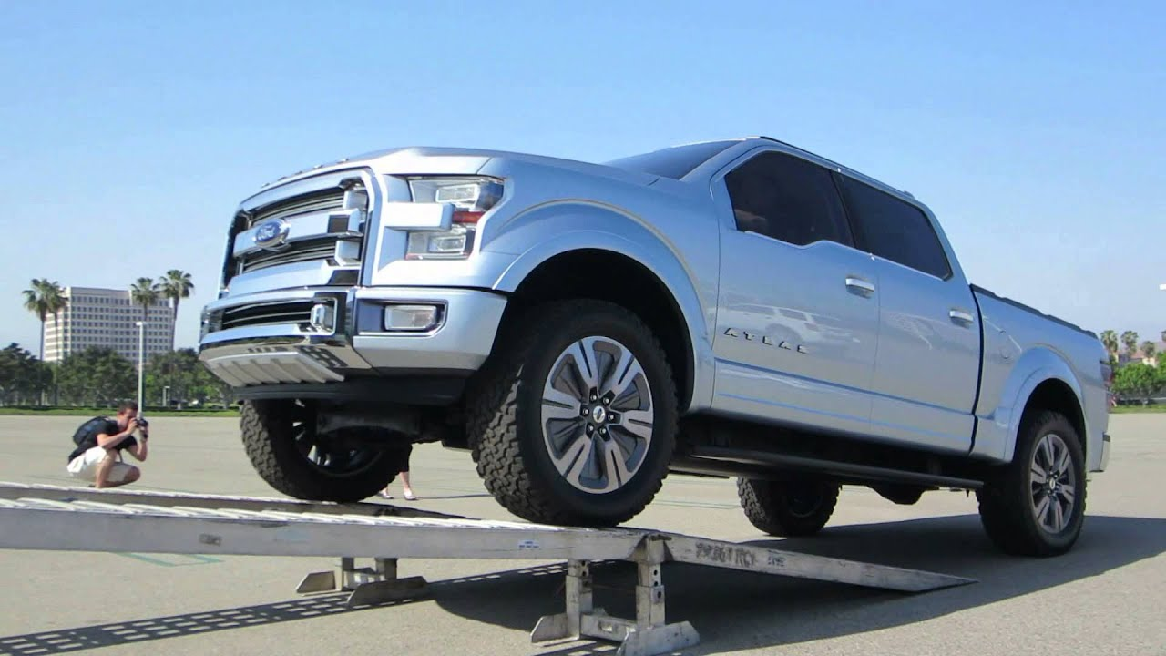 displaying 16 images for ford super chief 2013 price. Cars Review. Best American Auto & Cars Review