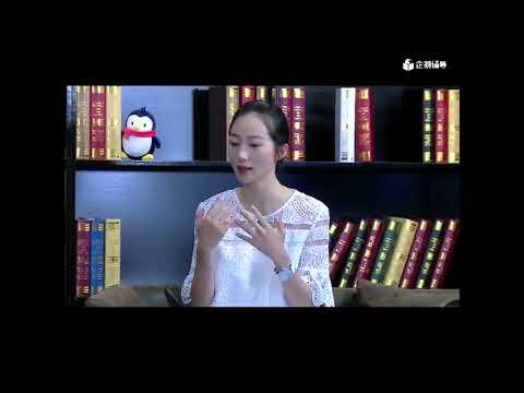 Hàn Tuyết ♥ Livestream ngày 11/8/2017 ♥ Chia sẻ kinh nghiệm học tiếng Anh