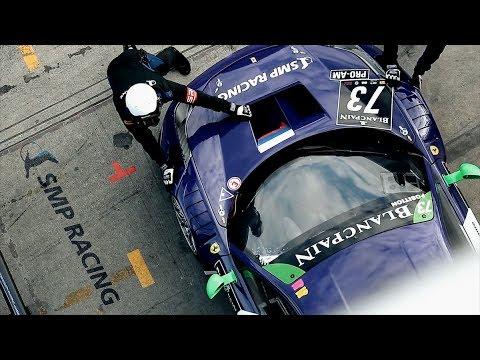 Motor Sport - Magazine cover