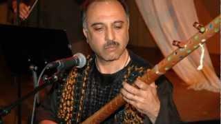Wahid Qasimi Songs