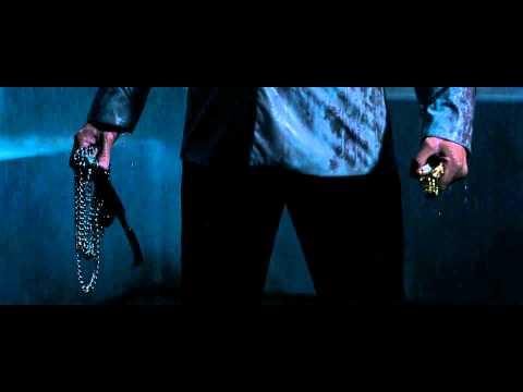 Trailer Phim Ninja Assassin (Ninja Báo Thù) [HD] - 3dbox.vn
