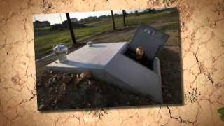 [Underground Storm Shelters Alabama] Video