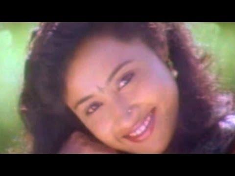 Inspector Ashwini Songs | KOKKOROKKO | Ashwini Nachappa | HD