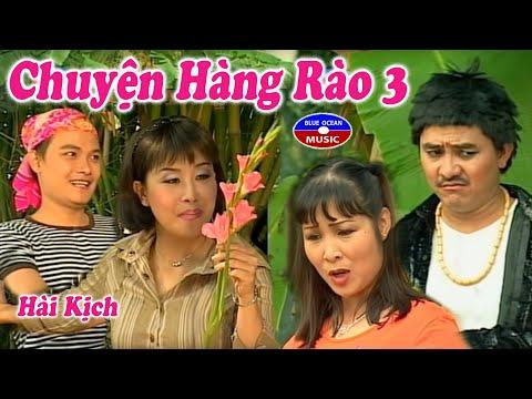 Hai Chuyen Cai Hang Rao 3 Kieu Oanh, Hong Van, Anh Vu, Thanh Phuong