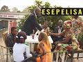 Moninga Mabe 1 2 - Groupe Evangéliste - Devos Mussoba - THEATRE CONGOLAIS - ESEPELISA
