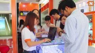 Địa chỉ bán Iphone 6 Plus FPT chính hãng uy tín tại Hà Nội