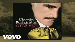 Soy mexico (audio) Vicente Fernandez