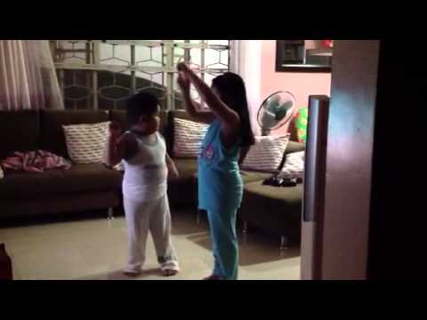 lola and the apos dancing starships xnox kinect