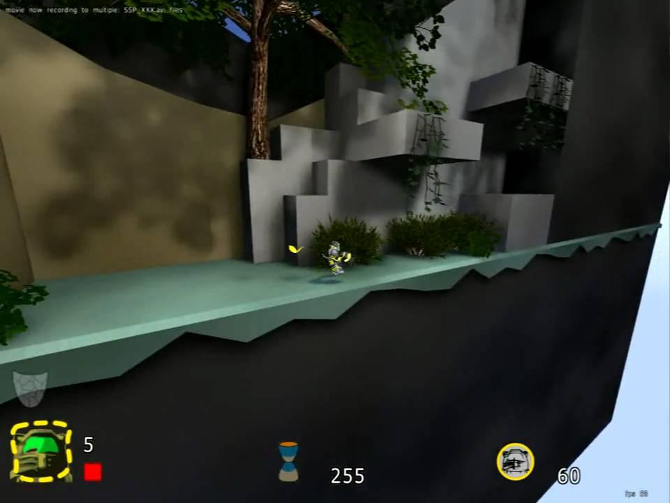 3d sandbox game maker