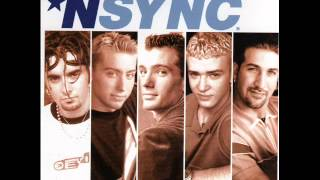N'Sync - Full Album - American Edition 1998 view on youtube.com tube online.