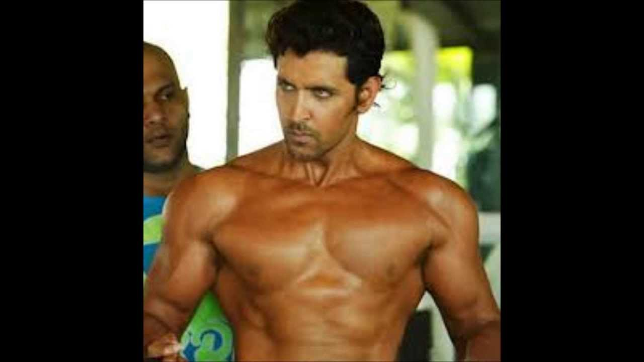 John Abraham Force Body Building « Search Results « Black Models ...