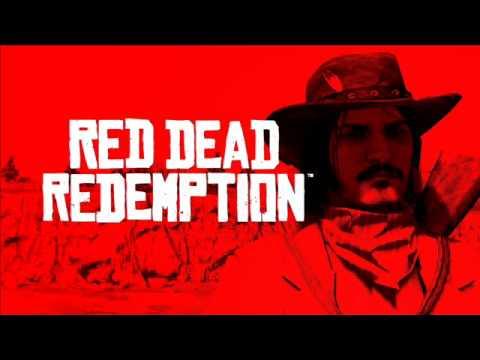 Red dead redemption dead man s gun lyrics youtube