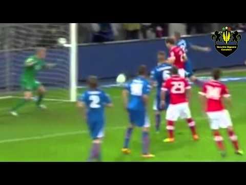 Switzerland vs Iceland 2 goals Stephan LICHTSTEINER