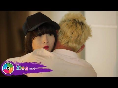 An Gia Huy - Hơn Lời Anh Đã Hứa (MV Official)