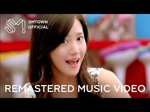 Girls` Generation(소녀시대) _ Gee _ MusicVideo, ♪ Download on iTunes = http://itunes.apple.com/us/album/oh/id353108212 ☞ For more Information : http://girlsgeneration.smtown.com/ ※ EXTRAS ■ Girls' Generati...