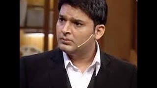 Comedy Nights With Kapil Amir Khan Full Episode
