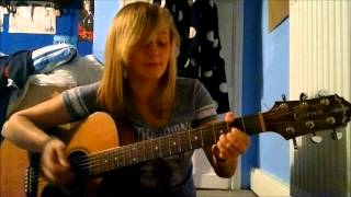 How To Play Call Me Maybe (Carly Rae Jepsen) Acoustic