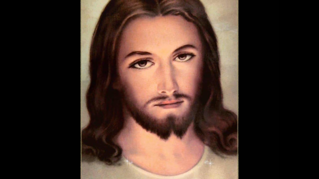 Christian Devotional Songs Malayalam Youtube
