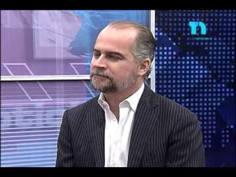 Denuncian Fraude de Telexfree en Republica Dominicana