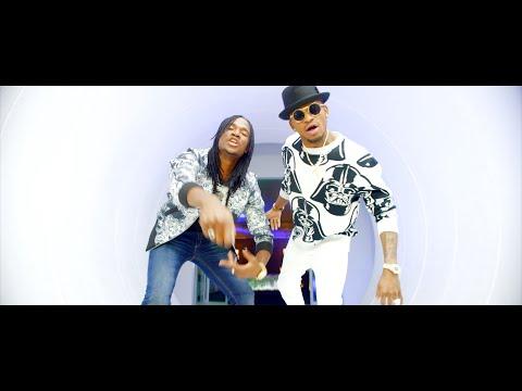 Jah Prayzah - Watora Mari  Ft. Diamond Video