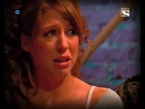 (Floricienta 2da Temporada) Flor habla con Franco sobre Fede y Max