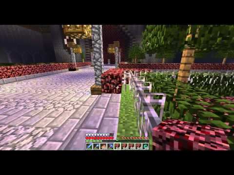 [Fir4sGamer] MyCraft Prank E71:     -  