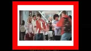 High School Musical 3part 2full Movie