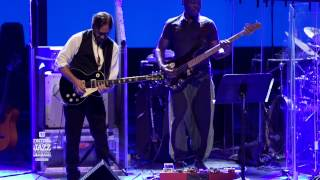 Al Di Meola, Elegant Gypsy & More Electric Tour (2015-06-26)