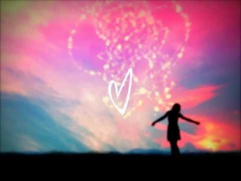 Walk The Moon ~ Tightrope Lyrics