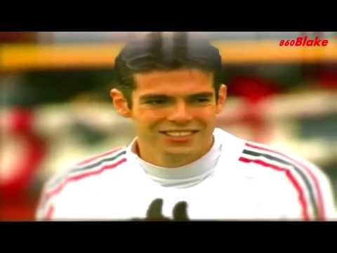 Ricardo Kaka ~ Welcome back to AC Milan   BENTORNATO AL MILAN   Transfer 2013 2014