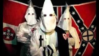 Grupos Terroristas.