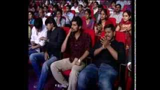 Sundeep-Kishan-Mahesh-Audio-Launch