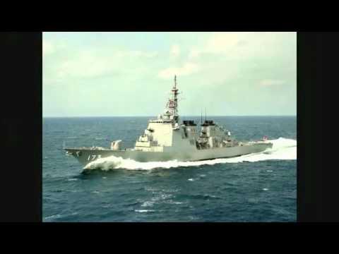 10 chiến hạm tàng hình hiện đại nhất thế giới .... chiến hạm của HÀ LAN la