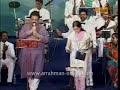 Spb Reveal Arrahman S Genius In Thoda Thoda Song