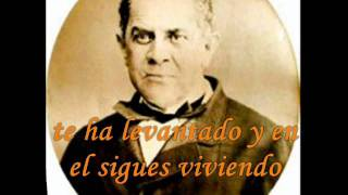 Himno A Sarmiento.wmv
